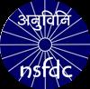 nsfdc-logo