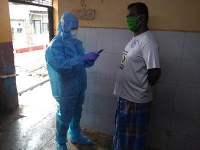 Community-Toilet-Sanatisation-with-TPM