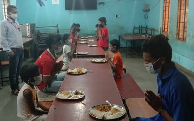 Cooked-Meals-served-at-school
