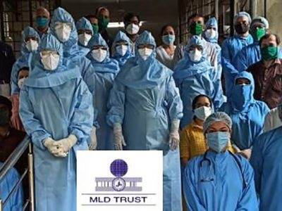 PPE-kits-provided-at-MLD-Trust