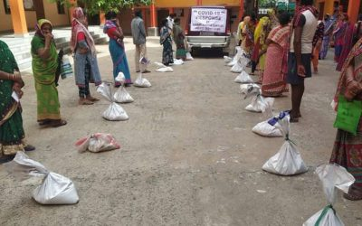 Ration-Kits-distribution-with-Darabhai-Sahitya-Sansad-v1